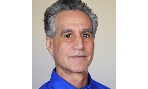 SIA Honors Tony Diodato With 2021 SIA Standards Service Award