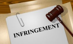 ADT Faces Lawsuit From Vivint Over Patent Infringements