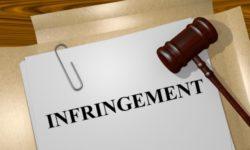 Read: ADT Faces Lawsuit From Vivint Over Patent Infringements