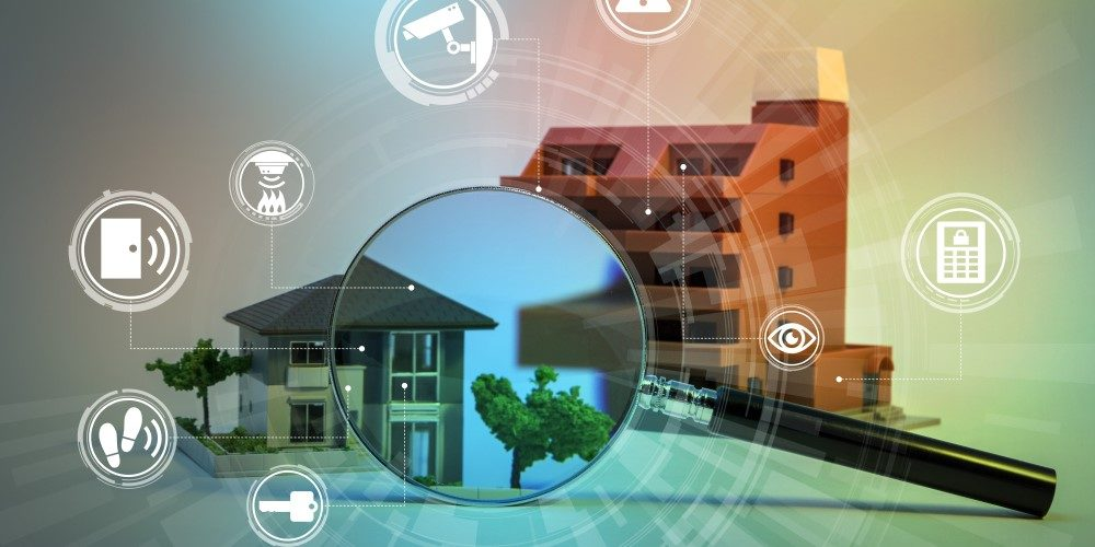 Security System Purchasing Trends: Examining ADT's Recent Partnerships & the Retail Channel