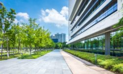 Read: 5 Ways Security Integrators Can Help Commercial Property Managers Rebound From COVID
