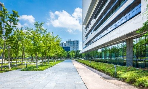 5 Ways Security Integrators Can Help Commercial Property Managers Rebound From COVID
