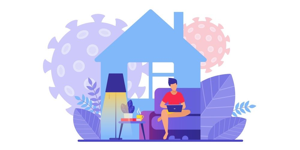 5 Smart Home Lessons Learned During the COVID-19 Pandemic