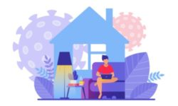 Read: 5 Smart Home Lessons Learned During the COVID-19 Pandemic