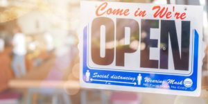 Read: Reopening for Business: How Integrators Can Help Clients Get Back to Work