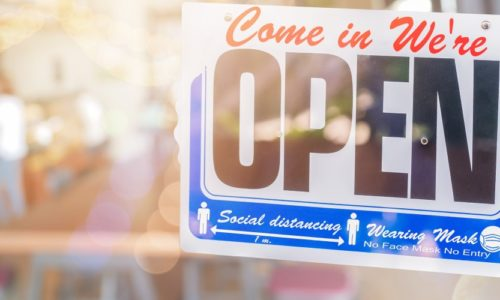 Reopening for Business: How Integrators Can Help Clients Get Back to Work