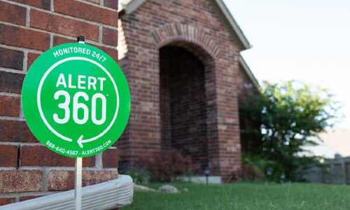 Alert 360 Names 3 Regional Vice Presidents to Support New Branches