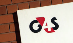 Read: Allied Universal Gives G4S Investors Deadline to Accept Takeover