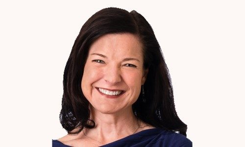 Alarm.com's Anne Ferguson on the Convergence of Smart Devices, Pandemic Challenges & More