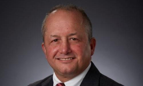 Clare Controls Names Bob DeProspero National Security Sales Manager