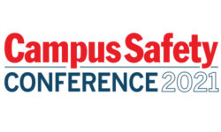 Read: Cancelled: 2021 Campus Safety Conferences East and West
