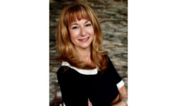 DITEK Corp. Promotes Wendy Gattis to CEO