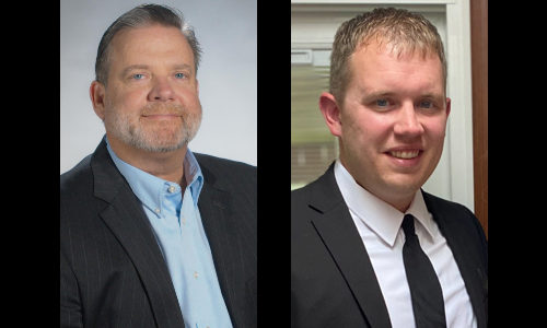 Guardian Protection Names New Director of Dealer Programs