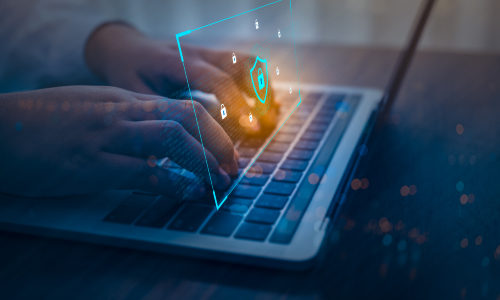 Cyberattacks on Schools Spiked in 2020 Due to COVID-19 Pandemic