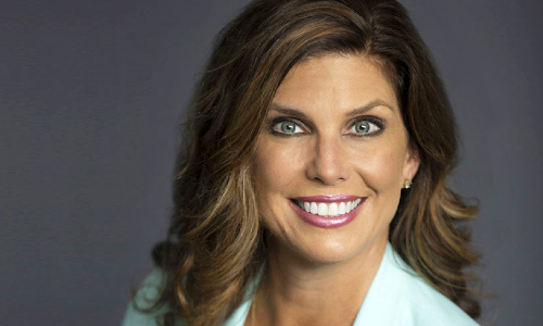 SIA Names New Chair to Lead SIA Women in Security Forum