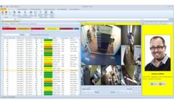 Read: Feenics Integrates Cloud Access Control Platform With Hanwha Wisenet VMS