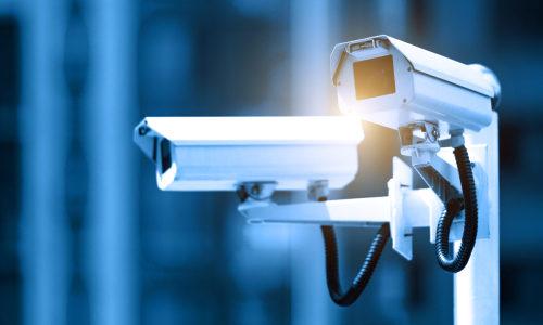 OSSA Releases Camera Cybersecurity Spec, Starts App Developer Council