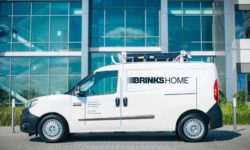 Brinks Home Thinks Big: Execs Talk Brand Refresh, Market Outlook & More