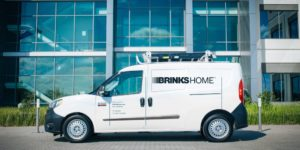 Read: Brinks Home Thinks Big: Execs Talk Brand Refresh, Market Outlook & More