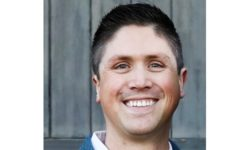 Read: Nortek Promotes Ryan Kosterow to Business Development Manager of Linear's Western Region