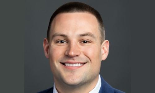 Scott Mellecker Joins DMP as Dealer Development Manager for New England