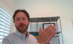 Read: Openpath Prez Talks Mobile Credentials for the Built World