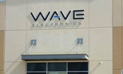 Read: WAVE Electronics Acquired by Altamont Capital Partners