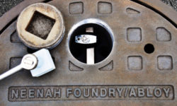 Read: ABLOY USA Partners With Neenah Foundry to Secure Underground Infrastructure