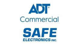 Read: ADT Commercial Buys Low-Voltage Integrator SAFE Electronics