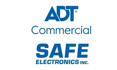 ADT Commercial Buys Low-Voltage Integrator SAFE Electronics