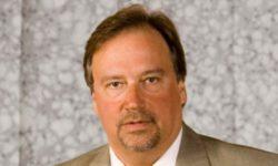 Read: Bill Graham Joins MacGuard Security Advisors as Senior Advisor