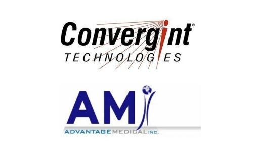 Convergint Acquires Wireless Patient Security Systems Provider Advantage Medical