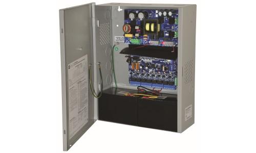 Altronix Unveils New eFlow Dual Voltage Access Control Kits