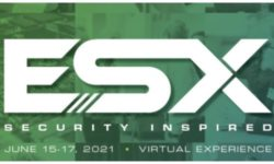 ESX Cancels In-Person Event, Will Pivot to Virtual Experience