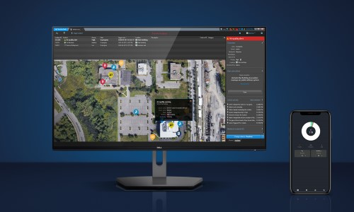 Genetec to Showcase Latest Version of Security Center, New Operational Solutions at ISC West 2021