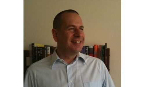 AnyVision Hires Gilad Brand as New Chief Product Officer