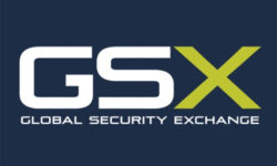 Global Security Exchange (GSX) 2021 Will Be Presented in Hybrid Format