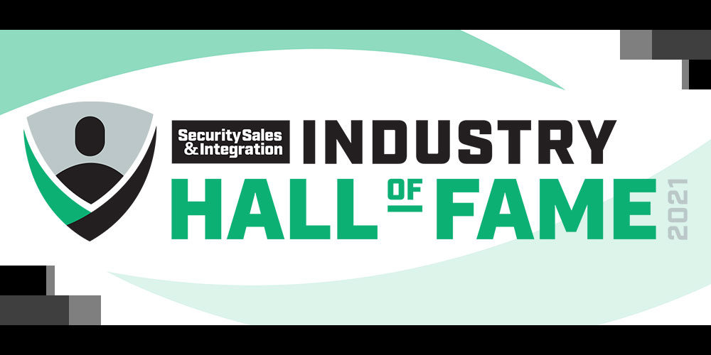 Introducing the SSI Industry Hall of Fame Class of 2021