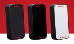 Identiv Says New Access Control Readers Can Be 'Up and Running Under 10 Minutes'