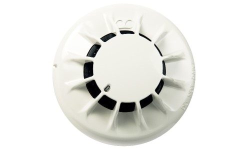 Johnson Controls Releases 700 Series Microprocessor-Based Conventional Fire Detectors