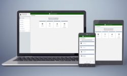 LenelS2 Introduces Cloud-Based Access Control & VMS SaaS Solution