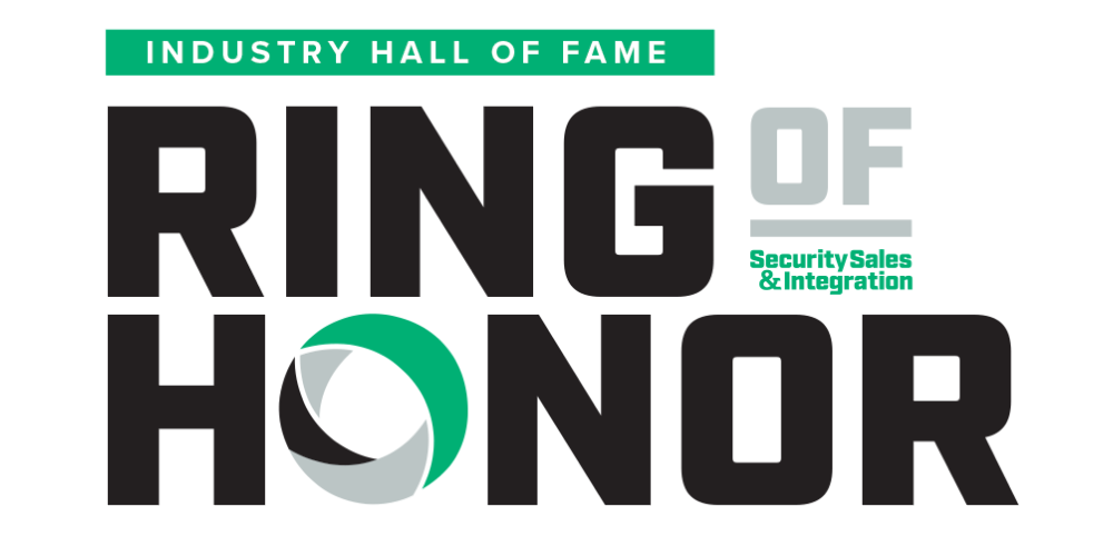 Introducing the SSI Industry HoF Ring of Honor & Its 1st Inductee: Ron Davis