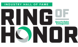 Read: Introducing the SSI Industry HoF Ring of Honor & Its 1st Inductee: Ron Davis
