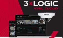 Read: 3xLOGIC to Host Dealer Webinar for Launch of New VIGIL CLOUD Solution