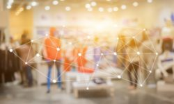 The Biggest Security Threats to Retail in 2021 & How to Defend Against Them