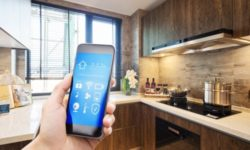 Today's Role of Smart Home and Voice Assistant Platforms