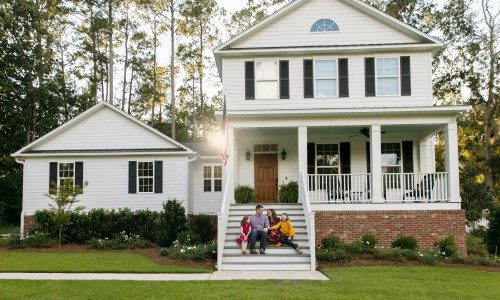 Report: Residential Security Customers Want Protection Beyond Home