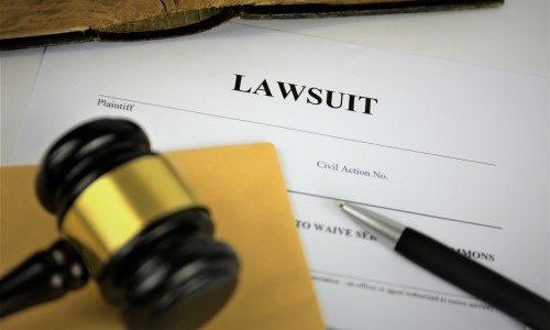 ADT Faces Class Action Lawsuit Over Peeping Technician