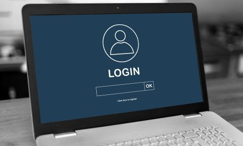 Survey: Passwords No Longer Perceived as Most Secure Method for Authentication