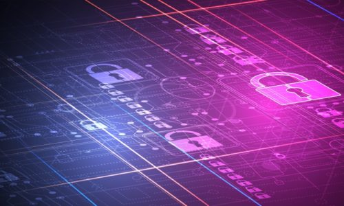 Protecting Both You and Your Clients From Cyber Disaster